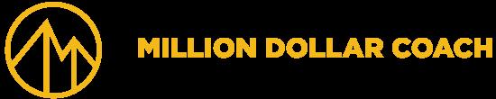 Million Dollar Coach